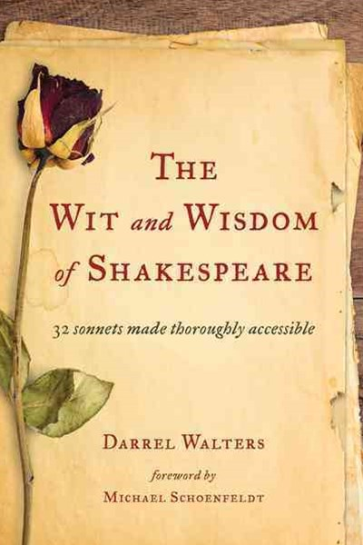 Wit and Wisdom of Shakespeare