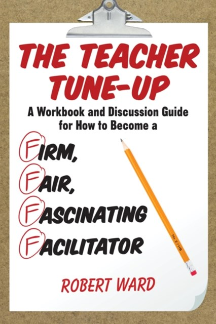 Teacher Tune-Up