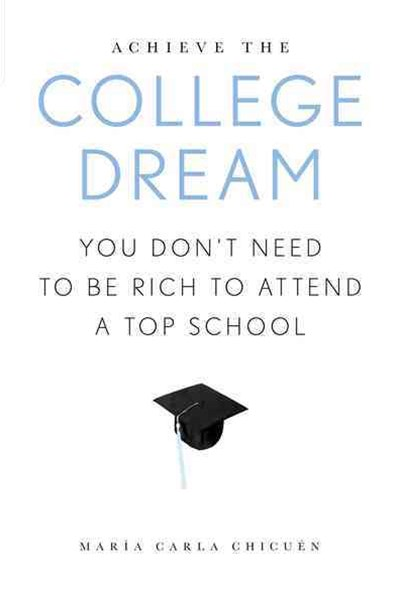 Achieve the College Dream