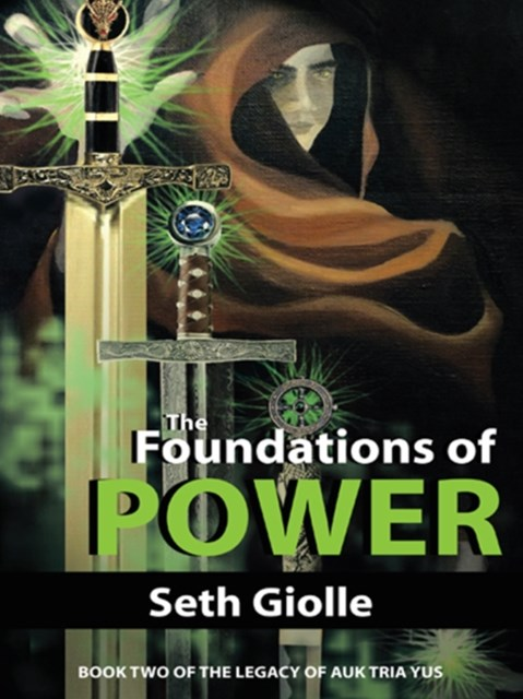 Foundations of Power