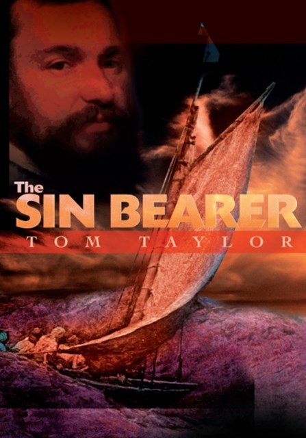 (ebook) Sin Bearer
