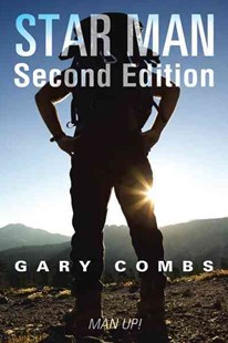 Star Man Second Edition by Gary Combs (9781475929812) - PaperBack - Religion & Spirituality Spirituality