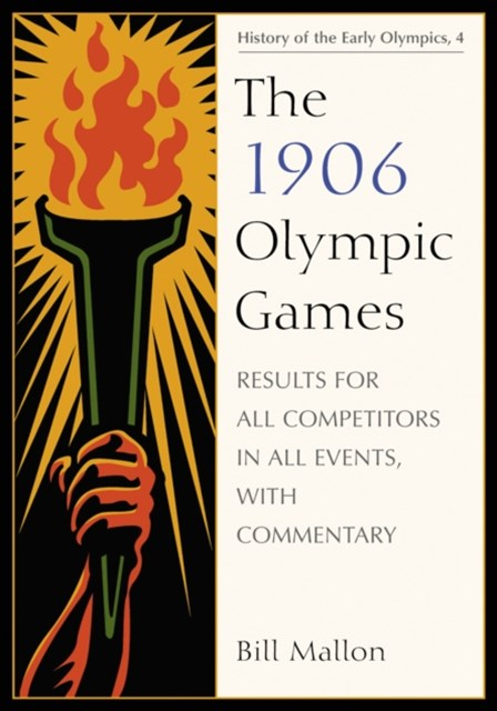1906 Olympic Games
