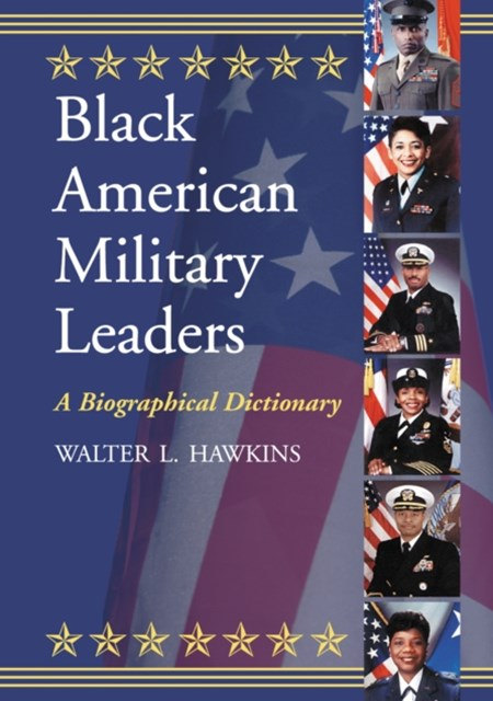 Black American Military Leaders