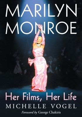 (ebook) Marilyn Monroe