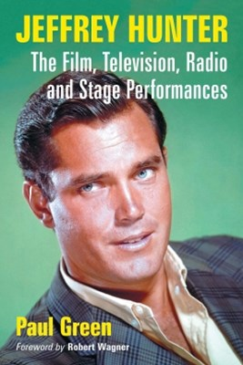 (ebook) Jeffrey Hunter
