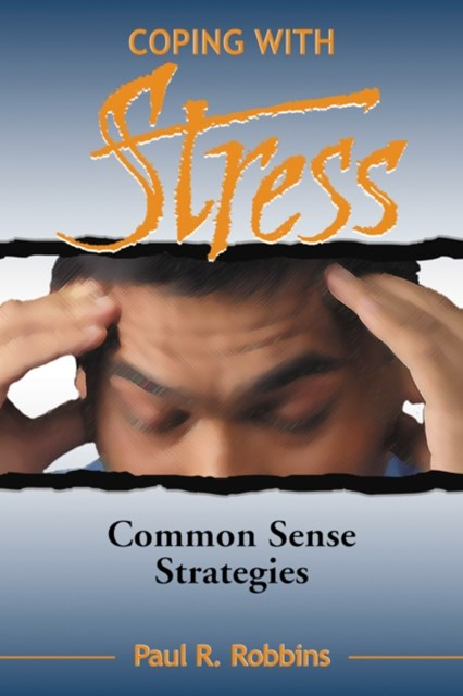 (ebook) Coping with Stress
