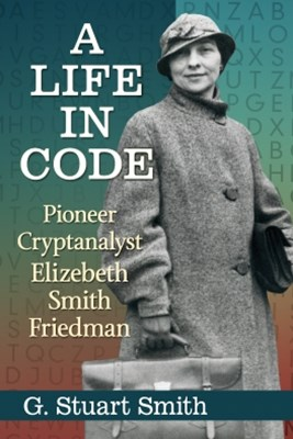 A Life in Code