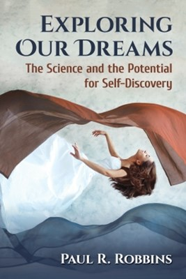 (ebook) Exploring Our Dreams