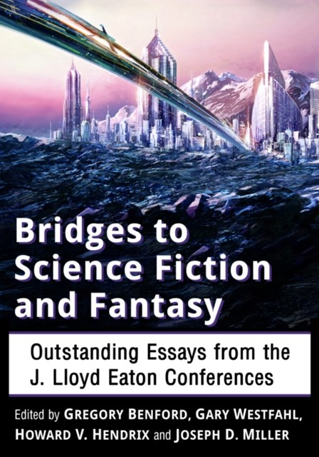 (ebook) Bridges to Science Fiction and Fantasy