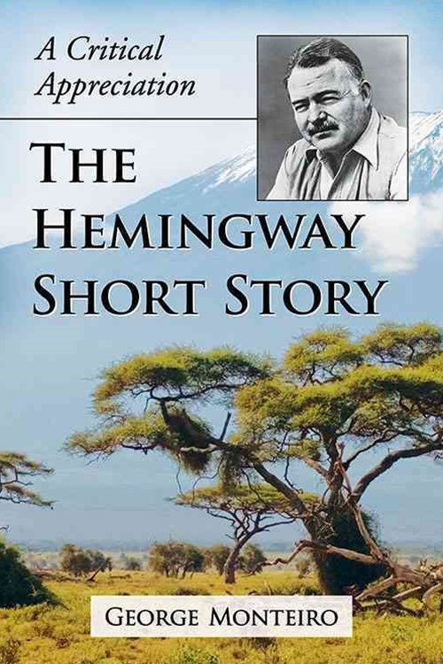 The Hemingway Short Story