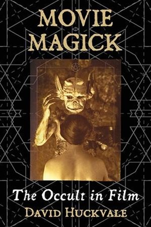 Movie Magick