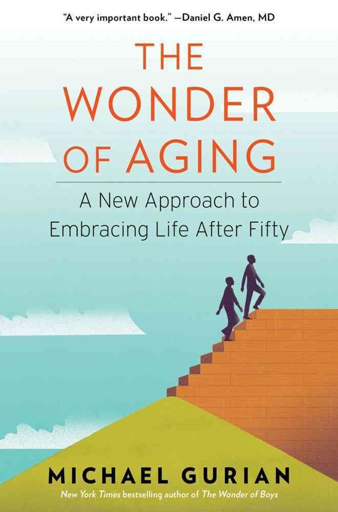 Wonder of Ageing