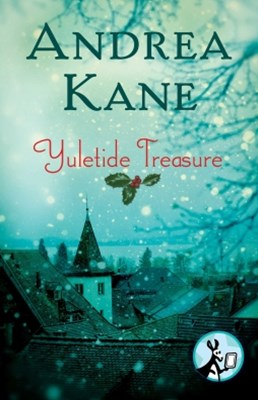 (ebook) Yuletide Treasure
