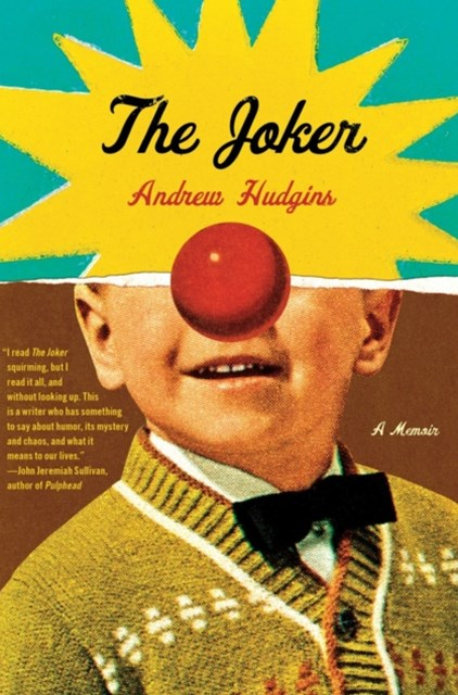 (ebook) The Joker