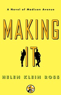 (ebook) Making It - Modern & Contemporary Fiction General Fiction