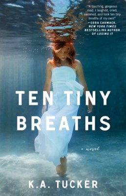 (ebook) Ten Tiny Breaths