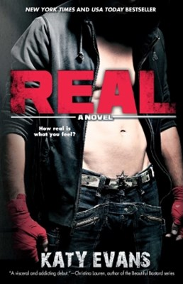 (ebook) Real
