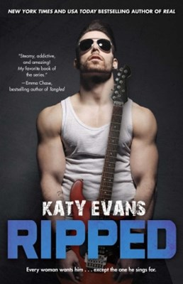 (ebook) Ripped