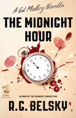 (ebook) The Midnight Hour