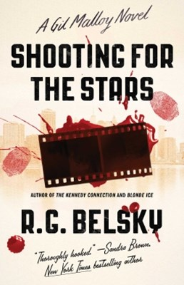 (ebook) Shooting for the Stars