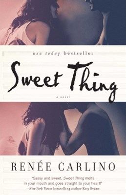 (ebook) Sweet Thing