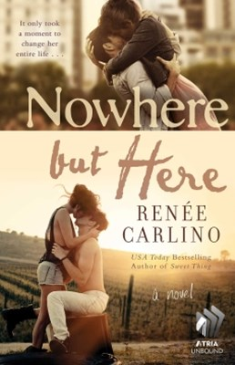 (ebook) Nowhere but Here