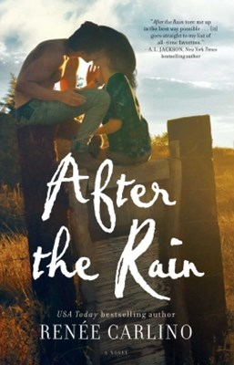 (ebook) After the Rain