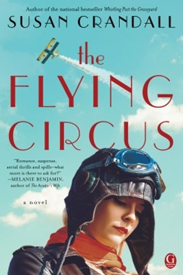 (ebook) The Flying Circus