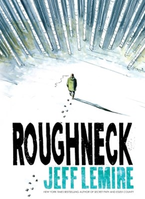 (ebook) Roughneck