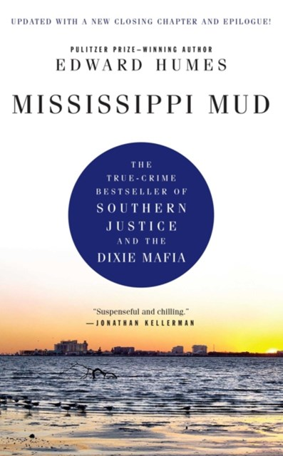 (ebook) Mississippi Mud