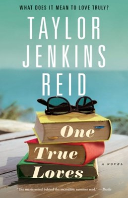 (ebook) One True Loves