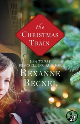 (ebook) The Christmas Train