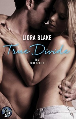 (ebook) True Divide