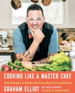 (ebook) Cooking Like a Master Chef - Cooking American