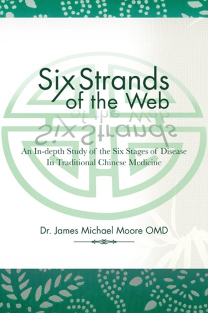 Six Strands of the Web