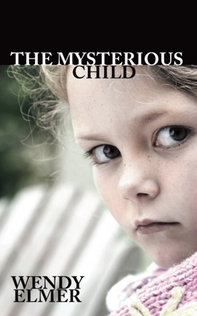 (ebook) Mysterious Child