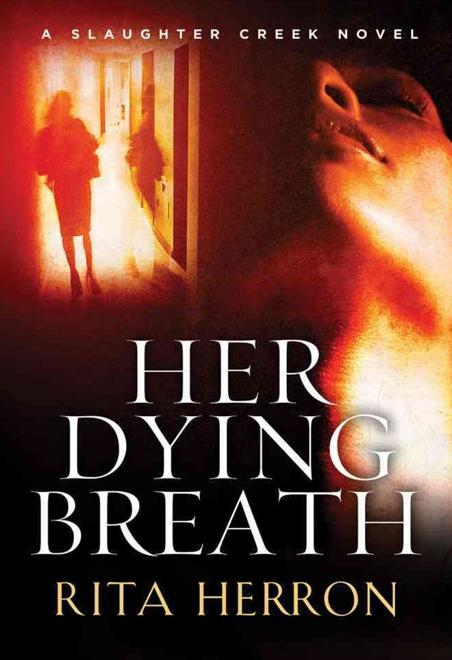 Her Dying Breath