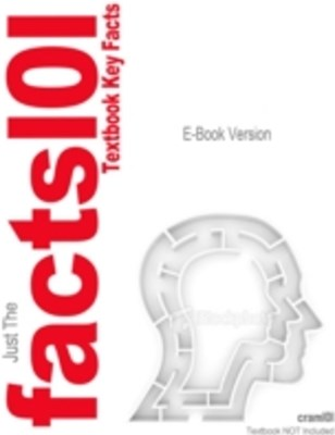 (ebook) e-Study Guide for: M: Business by O. C. Ferrell, ISBN 9780073524580