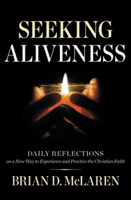 (ebook) Seeking Aliveness