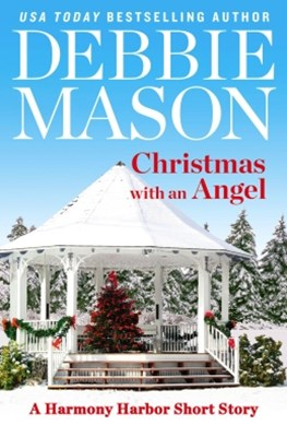 (ebook) Christmas with an Angel