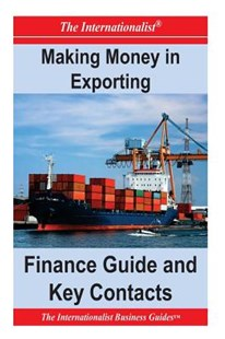 Making Money in Exporting by Patrick W Nee (9781479119813) - PaperBack - Business & Finance Finance & investing