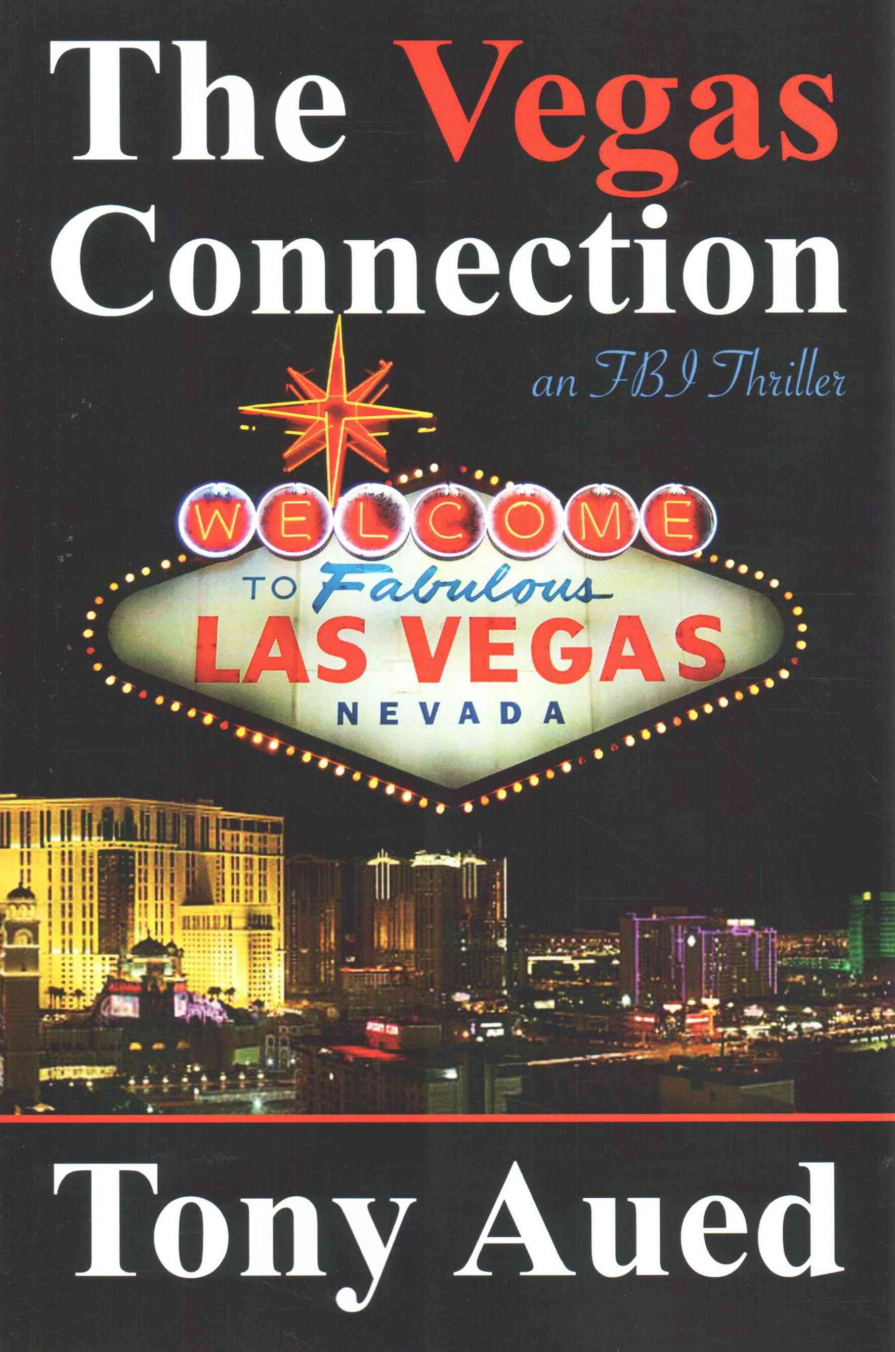 The Vegas Connection