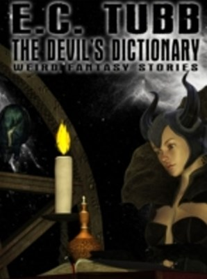 (ebook) Devil's Dictionary