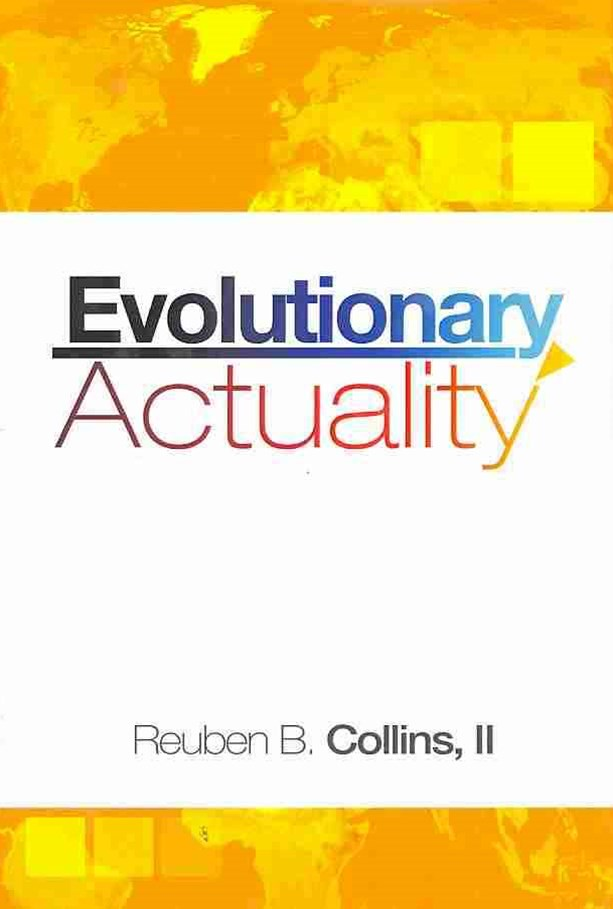 Evolutionary Actuality
