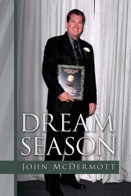 (ebook) Dream Season