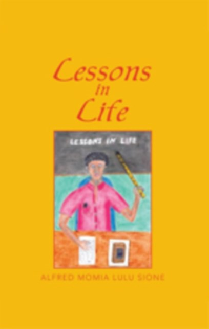 (ebook) Lessons in Life