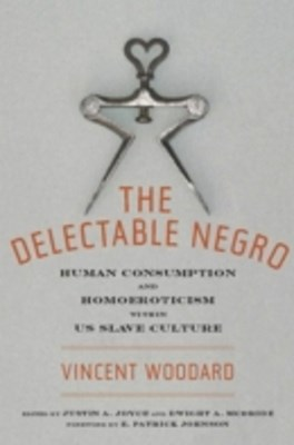 Delectable Negro