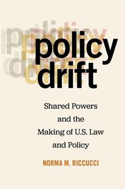 Policy Drift