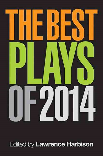 Best Plays of 2014